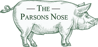 Parsons Logo .png