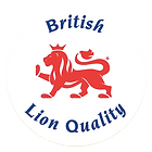 British Lion Quality Mark