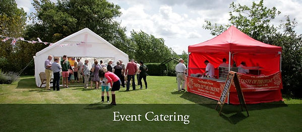 Event-catering_banner_edited.jpg