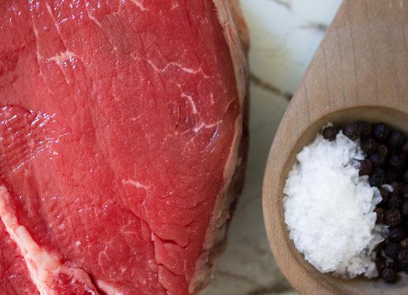 Heritage T-bone steak