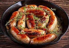 sausagesStock1.png