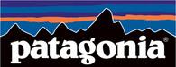 Patagonia.jpg