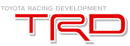 Toyota-TRD-Off-Road-decal-white-red-silv