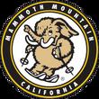 MMSA-logo-old.png