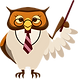 owl-cliparts-png-teacher_edited.png