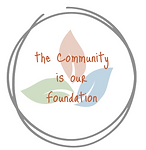 community is our foundation.PNG