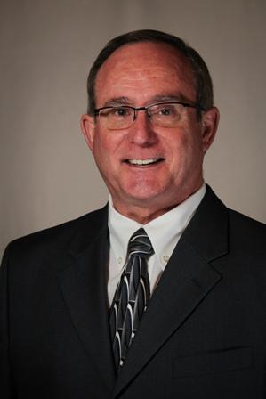 Randy Purvis