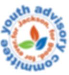 yac logo.jpg