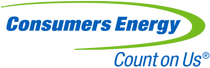 1200px-Consumers_Energy_logo.svg.png