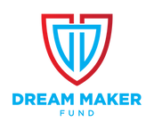 Dream-Maker-Fund_Logo_Final.png