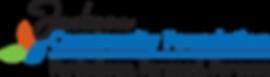 JCF-Logo-Final.png