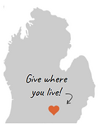 give where you live MI.PNG