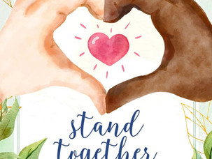 Stand Together Jackson County