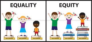 equality_v_equity.png