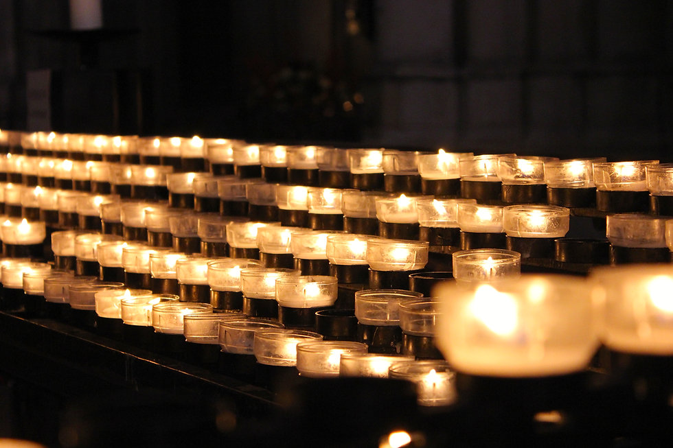 prayer-candles-in-church-light-and-shado