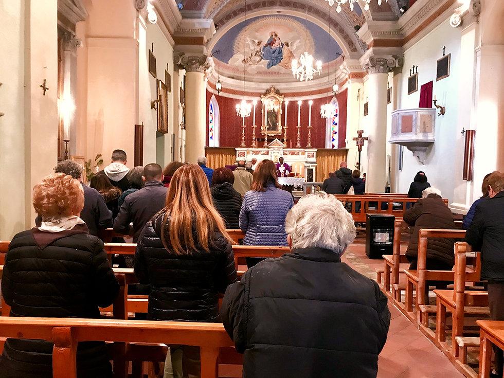 church-of-petrognano-Z2ZCQ52_edited_edited.jpg