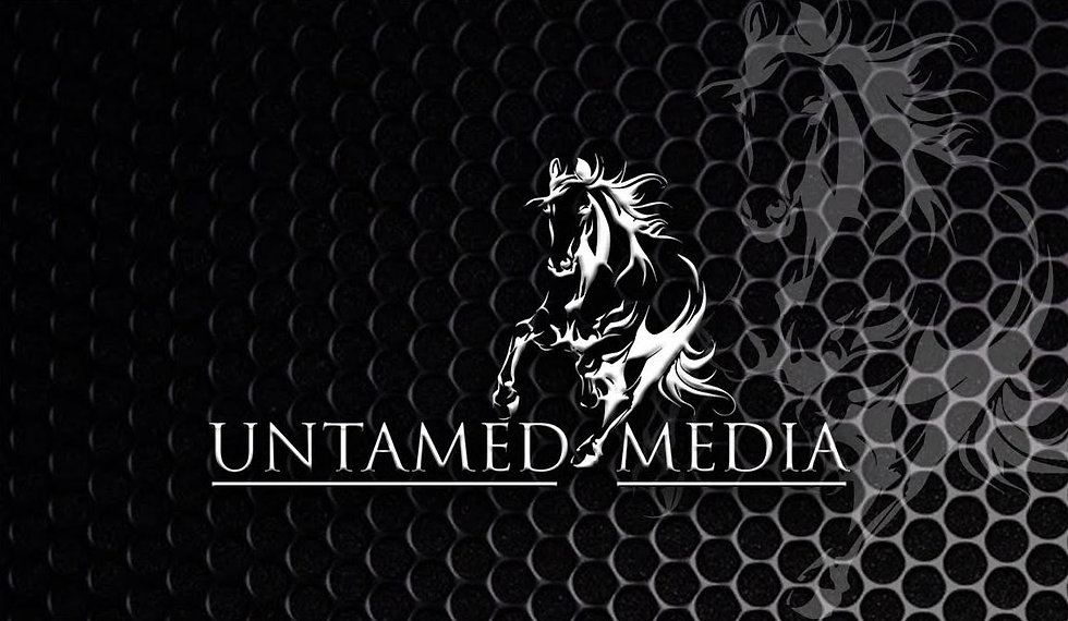 Untamed Media Logo.JPG