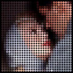 KISS.LANA.jpg