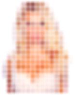 PAM16x20.jpg