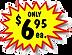 Price PNG2.png