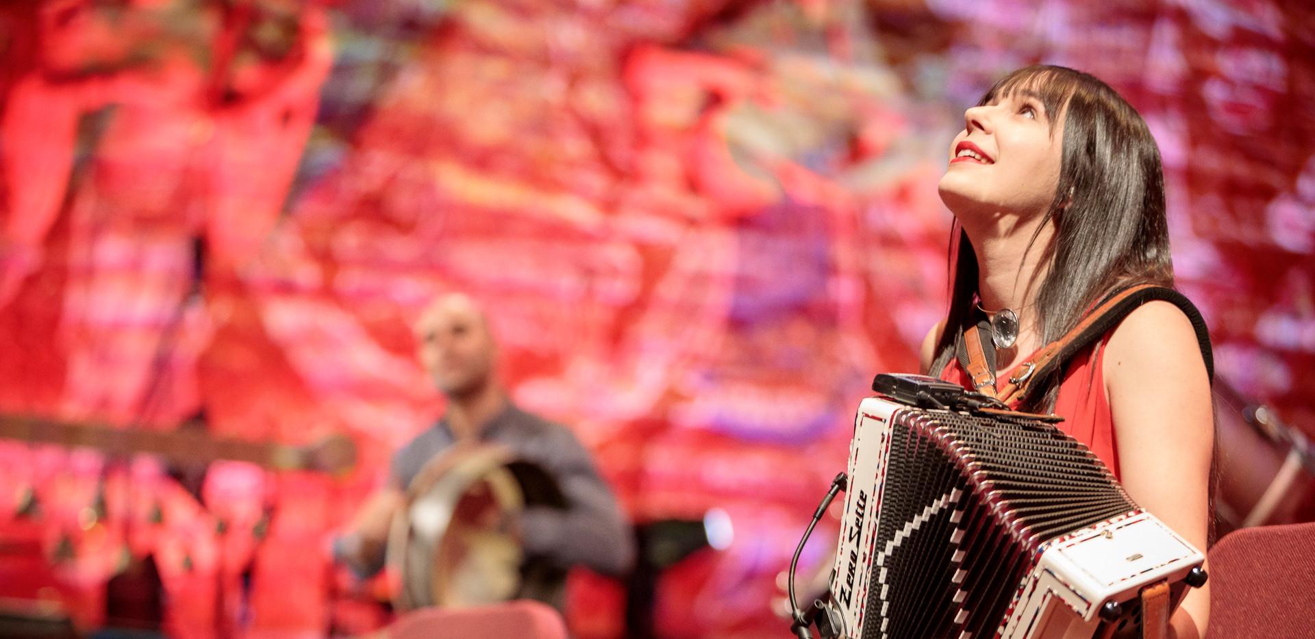 Carlos-Núñez_Festival-Mil·lenni_Palau-de