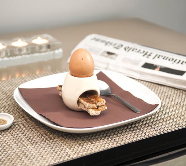 Tetesdoeuf-Eggcup1
