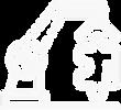 newcapmanufacturingequipment_edited_edit