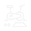 newcapfitnessequipment_edited_edited.png