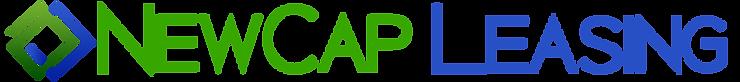 www.newcapleasing.com
