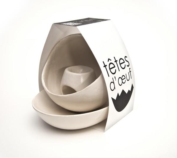 Tetesdoeuf-Packaging