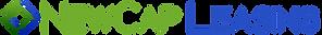 NEWCAP Logo.png