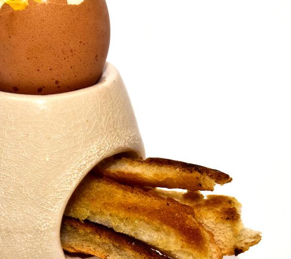 Tetesdoeuf-Eggcup