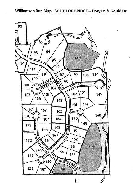 WR_Maps-page-002_edited.jpg