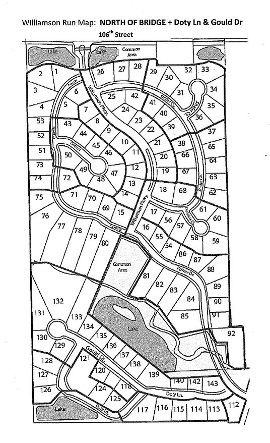WR_Maps-page-001_edited.jpg