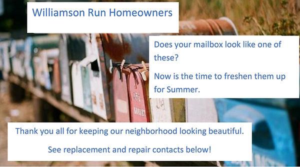 Mailbox flyer_edited.jpg