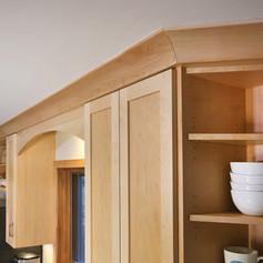 Maple Kitchen detail.jpg