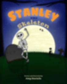 Stanley the Skeleton cover.jpg