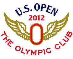 2012 US OPEN LOGO.png