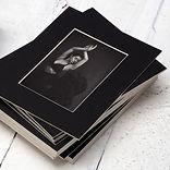 black mats.jpg