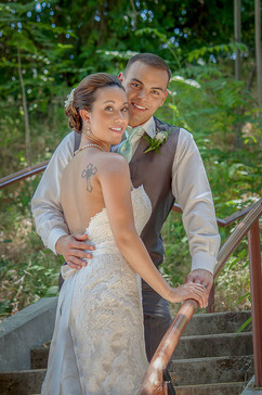 SACRAMENTO WEDDING PHOTOGRAPHY-161.jpg