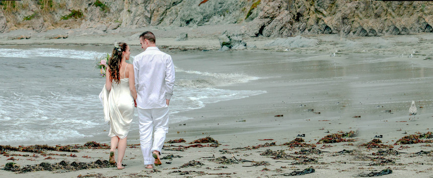 SMITHWEDDING-HERETOETERNITY.jpg
