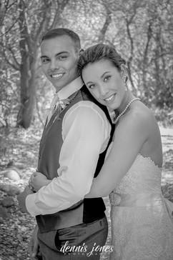 SACRAMENTO WEDDING PHOTOGRAPHY-142.jpg