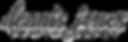 2017 DJP LOGO COMBO BLACK  400.png