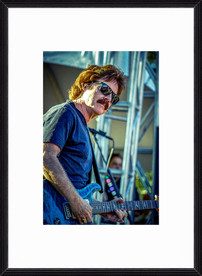 DOOBIES - TOM JOHNSTON 2