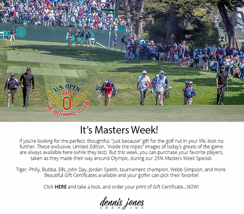 US OPEN - masters png week.png