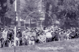 THE FLOP (NICK WATNEY @9)