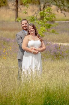 WAYMAN WEDDING 2017-5650.jpg