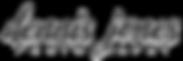 2017 DJP LOGO COMBO BLACK  225.png