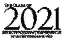 BLACK ON TRANSPARENT - 2021 SPE LOGO.png