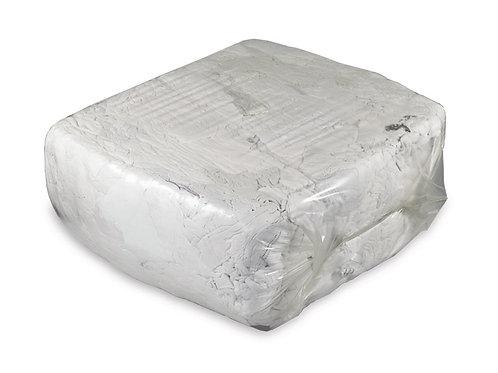 BW – bavlněné lůžkoviny bílé, balík, vlastní odběr